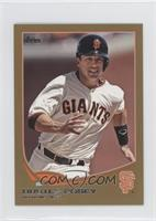 Buster Posey /62