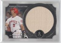 Albert Pujols /30