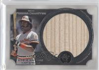 Eddie Murray /30