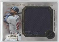 Jason Heyward /35