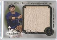 Troy Tulowitzki /35