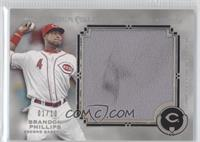 Brandon Phillips /10