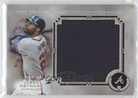 Jason Heyward /10