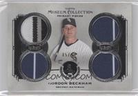 Gordon Beckham /50
