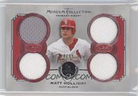 Matt Holliday /99