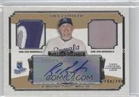 Billy Butler /299