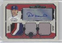 Derek Holland /99