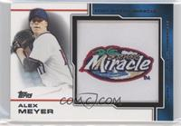 Alex Meyer /75