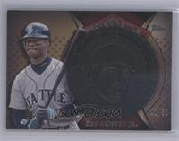 Ken Griffey Jr. /50 [Near Mint]