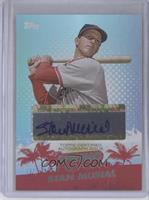 Stan Musial /26