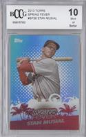 Stan Musial [ENCASED]