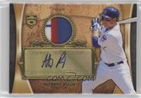 Anthony Rizzo /5