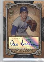Don Sutton /5