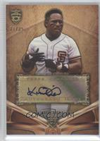 Kevin Mitchell /35