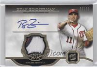 Ryan Zimmerman /99
