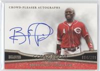 Brandon Phillips /299