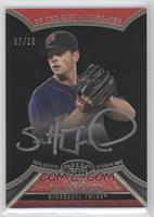 Scott Diamond /10