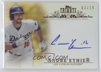 Andre Ethier /15