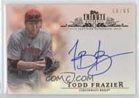 Todd Frazier /99