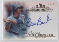 Bill Buckner /50