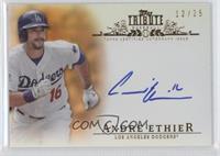 Andre Ethier /25