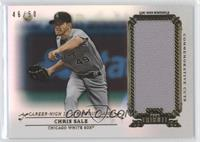 Chris Sale /50