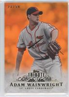 Adam Wainwright /50