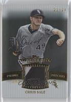 Chris Sale /24
