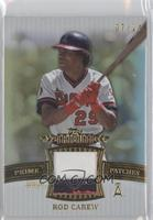 Rod Carew /24
