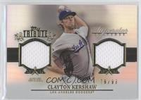 Clayton Kershaw /99