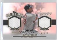 David Freese /99