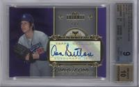 Don Sutton /1 [BGS 9]