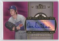 Don Sutton /1