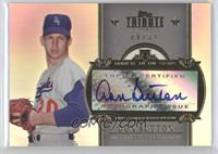Don Sutton /24