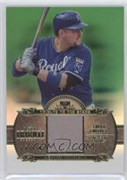 Billy Butler /40