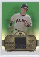 Buster Posey /40