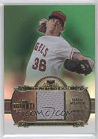 Jered Weaver /40