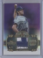 Clayton Kershaw /1