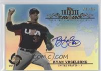 Ryan Vogelsong /50