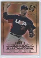 Ryan Vogelsong /25