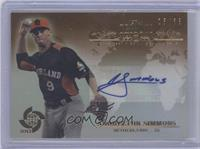 Andrelton Simmons /35