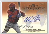Eddie Rosario /35