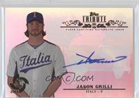 Jason Grilli