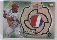 Angel Pagan /35