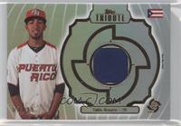 Eddie Rosario /95
