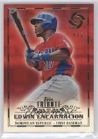 Edwin Encarnacion /5