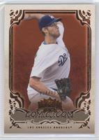 Clayton Kershaw /125