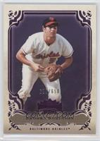 Brooks Robinson /650