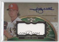 Shelby Miller /50