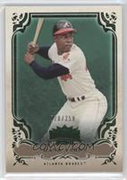 Hank Aaron /250